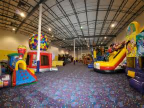 places for birthday party for kids birthday parties jump
