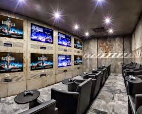 gaming room ideas whhhaaaat cool game rooms pinterest