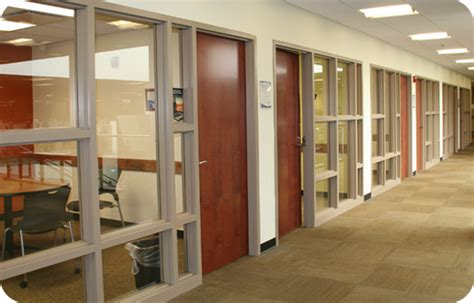 reserve a study room reserve a study room heights libraries