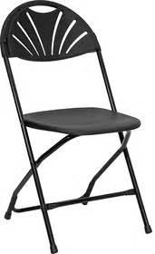 bench rental nyc chairs rental nyc shapiro production s inc