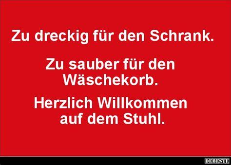 Schrank Lustig by Zu Dreckig F 252 R Den Schrank Lustige Bilder Spr 252 Che