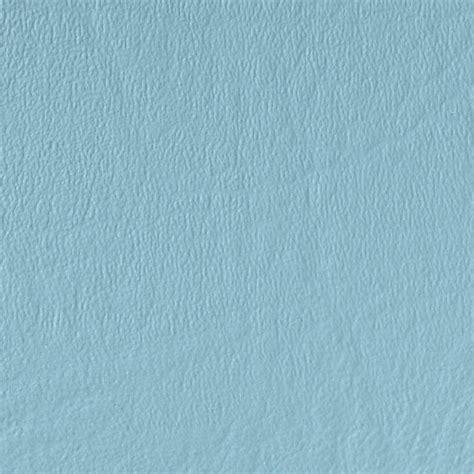 naugahyde upholstery naugahyde fabrics stratford barbados blue naugahyde