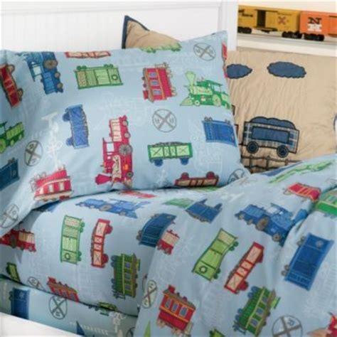 kids train bed 96 best images about locomotion on pinterest kid decor