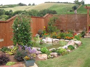 scapes landscaping ponds and water features great scapes landscape design
