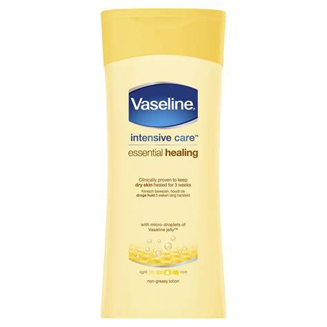 Nivea Lotion Intensive Moisture 400 Ml 400 Ml 1 vaseline intensive care essential lotion 400ml at wilko