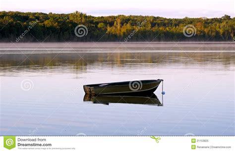 dream of empty boat empty fishing boat royalty free stock photo image 21153825