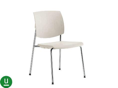 sesta sedie vendita di mobili per la casa e l ufficio sedia q