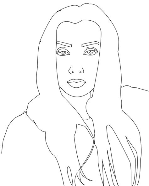 outline drawing app outline drawings app images