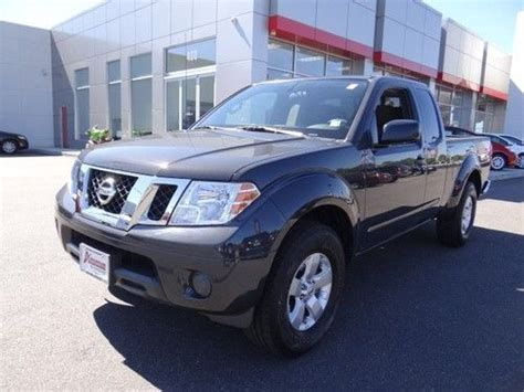 2012 nissan frontier bed extender for sale 12 used cars from 15 085 sell used we finance 08 se 4wd v6 tonneau cover bed liner extender cd stereo tow hitch in