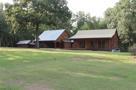 Houses For Rent In Tupelo Ms by Rent To Own Homes In Tupelo Ms