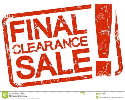 clearance sale sale stock photo cartoondealer 3826002