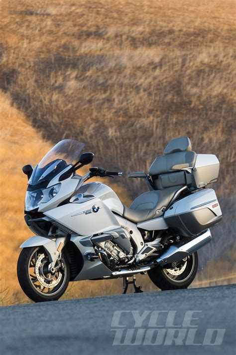 bmw touring bike best 25 bmw touring bike ideas on pinterest bmw