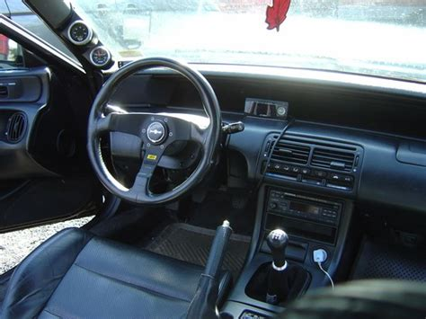 how things work cars 1994 honda prelude interior lighting vtec2ner 1994 honda prelude specs photos modification info at cardomain