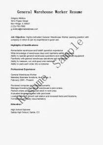psw cover letter exles factory resume objectives factory worker resume the letter
