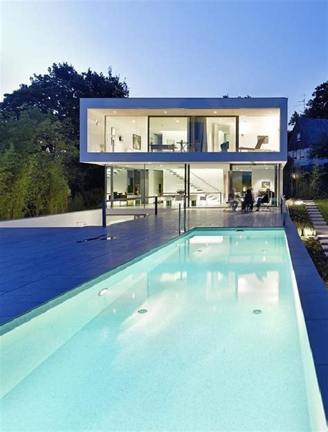 minimalist home design pictures 30 best minimalist home designs presented on freshome
