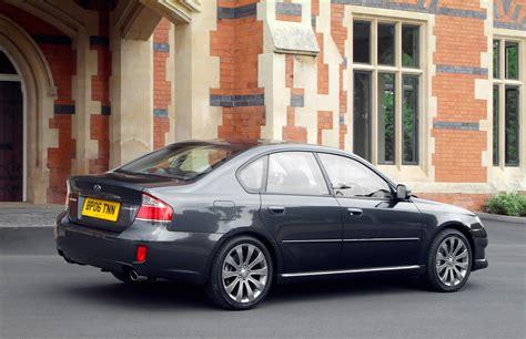books on how cars work 2008 subaru legacy transmission control subaru legacy specs 2008 2009 autoevolution