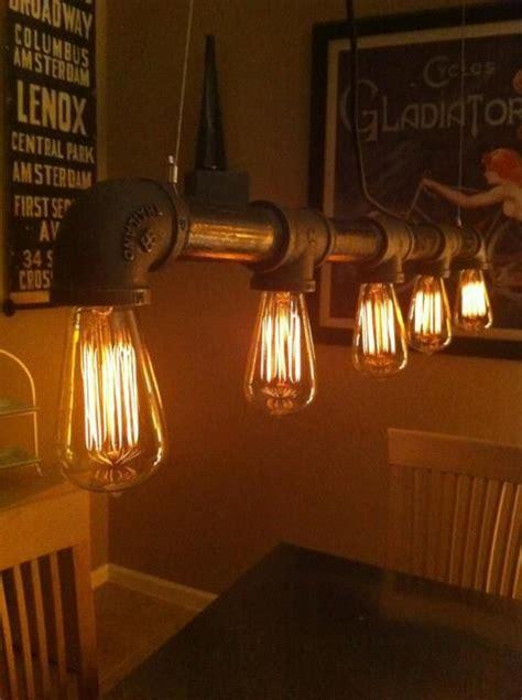 d 233 co r 233 tro ampoules led filament et luminaires vintages
