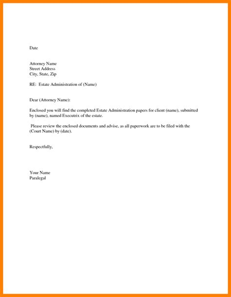 basic cover letter template images cover letter sle