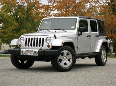 Jeep Wrangler For Sale 3000 Used Jeep Wrangler 3 000 599 Cheap Used Cars From 200