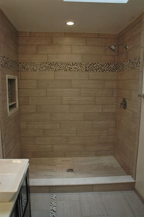 custom tile bathrooms custom tile showers bathroom design renovations flooring