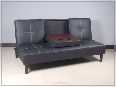 replacement parts for pull out sofa bed mjob