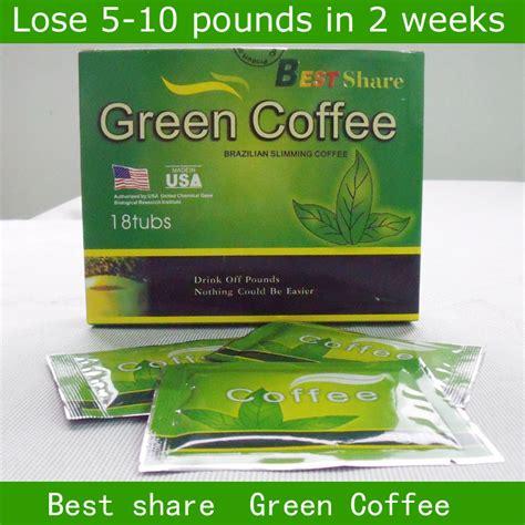 Green Coffee Slimming Coffee china leptin green coffee 800 slimming coffee china leptin green coffee 800 slimming coffee