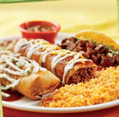 nearest mexican restaurant related keywords nearest image gallery nearest mexican restaurant