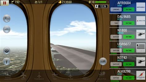 air view apk unmatched air traffic android apps on play