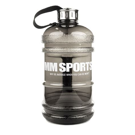 Teh Pucuk 1 5 Liter mm sports jug 2 2l mm sports