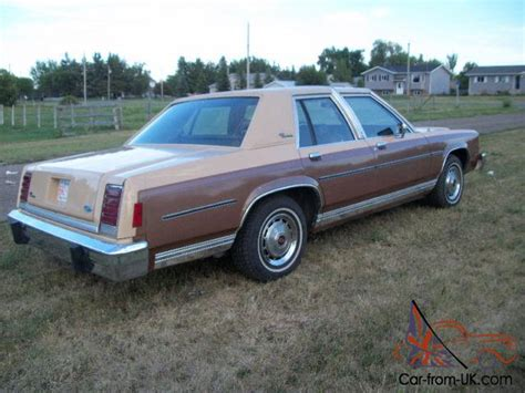 transmission control 1984 ford ltd lane departure warning service manual 1984 ford ltd crown victoria seat foam replacement service manual 1984 ford