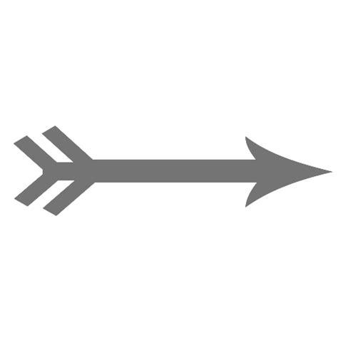 Fancy Arrow Clipart fancy arrow clipart bbcpersian7 collections
