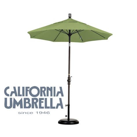 7 patio umbrella california umbrella patio umbrellas market umbrellas