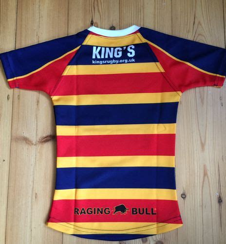 thames christian college uniform king s rugby village sports