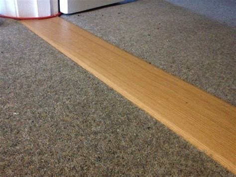 What Is The Meaning Of Upholstery Carpet Threshold Picture Interior Home Design How To