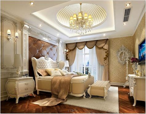 bedroom wall ceiling designs interior ceiling design for bedroom master bedroom