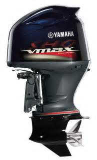 Mitsubishi Outboard Motors Yamaha Vf200la Outboard Motor V Max Sho 4 2l