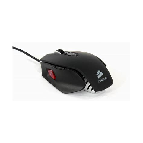 Harga Tp Link 8200 jual harga corsair vengeance m65 fps mouse