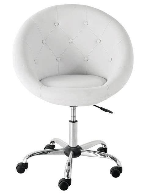 sillas para escritorios las 25 mejores ideas sobre sillas para escritorio en