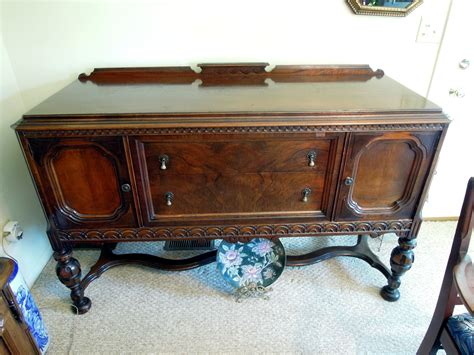 antique dining room buffet for sale antiques com classifieds