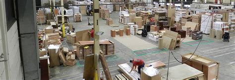 kitchen cabinet manufacturing kitchen cabinets cabinets manufacturer wholesale direct