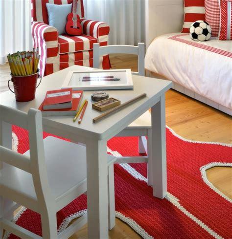 tapis de chambre ado le tapis de chambre ado style et joyeusit 233