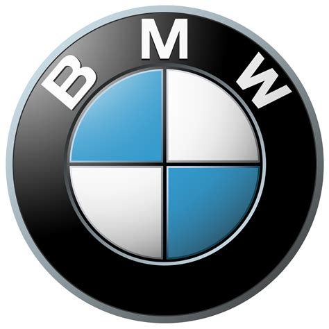 sede bmw germania bmw