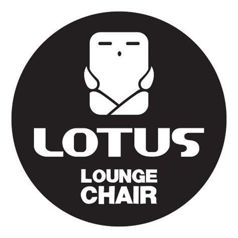 lotus loung lotus lounge chair lotuschairs