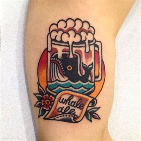 American Traditional Tattoos Styles Inkdoneright Traditional School Tattoos