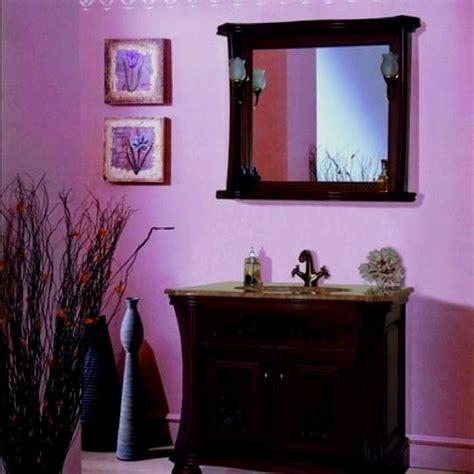 Bathroom Ideas Purple Accents Best 25 Purple Bathroom Ideas On Purple