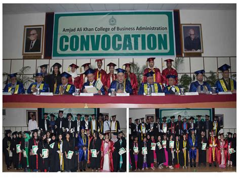 Best Distance Mba Colleges In Hyderabad by Amjad Ali Khan College Of Business Administration