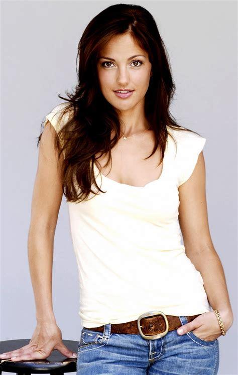 wikipedia actress kelly king biography kelly king actress bio newhairstylesformen2014 com