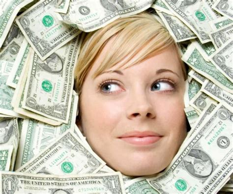 How To Win Big Money Online - how to spend a big jackpot win flush the fashion