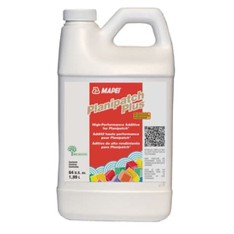 shop mapei white indoor floor patch and leveler at lowes com