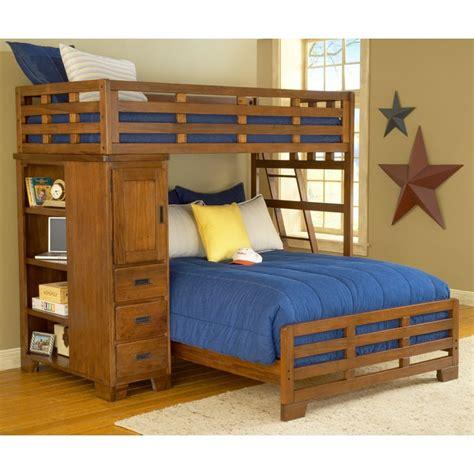 Heartland Bunk Beds Heartland Study Loft Bunk Bed Dcg Stores